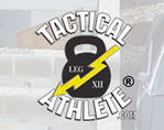 Tactical Athlete